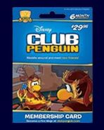 Club-Penguin-6-Month-Membership-Card-image2-160x200