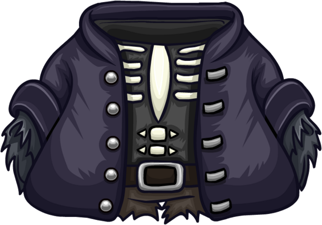 File:Ghost Pirate Costume.png
