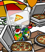 File:Meeatingpizzawithmrpenguin77.png