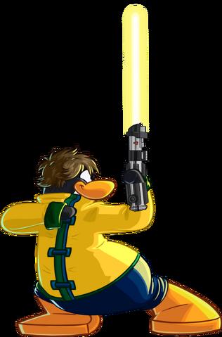 File:Ninja lightsaber.png