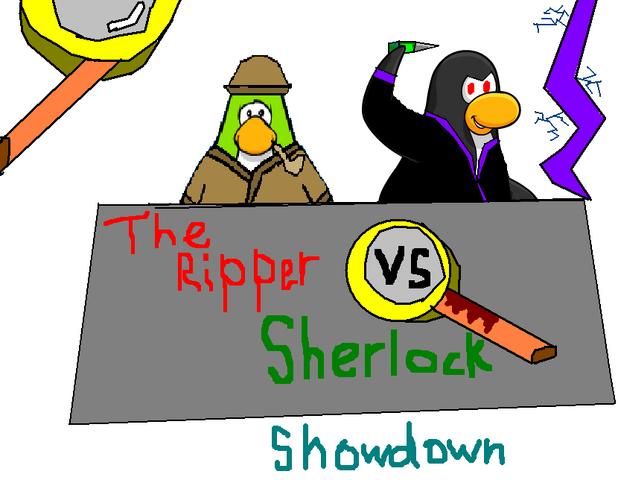 File:Ripper VS Sherlock.png