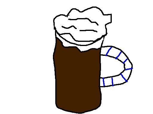 File:Root Beer Float.JPG