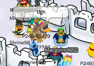 File:SasquatchCrowded.png