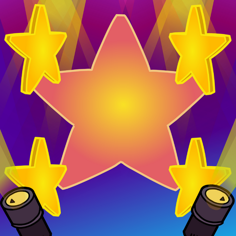 File:Superstar background clothing photo 9184.png