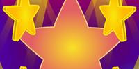 Superstar Background