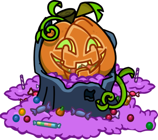 File:Trick-or-Treat Pumpkin.png