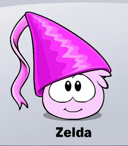 File:Zelda copy.jpg