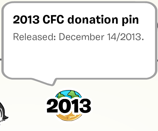 File:2013 CFC Pin SB.png