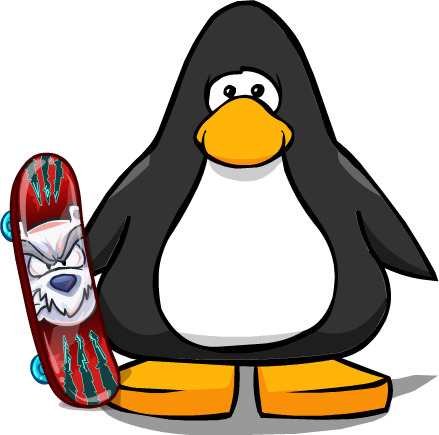 File:Bad Bear Skateboard on Player Card.png