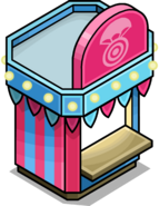 Balloon Pop Booth sprite 003