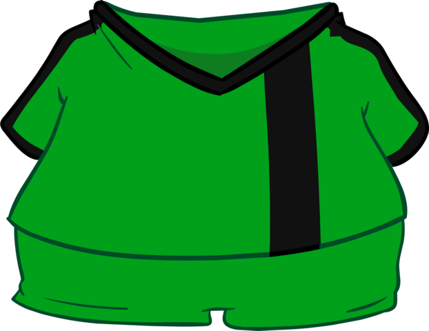 File:Clothing Icons 24132.png