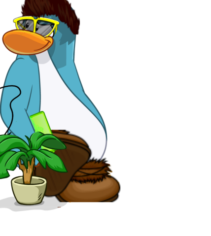 File:JWPengie's Second Custom Penguin.png