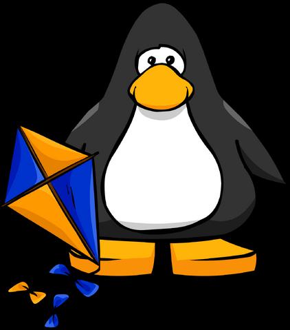 File:Kite PC.png
