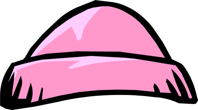 File:Pink Toque.png