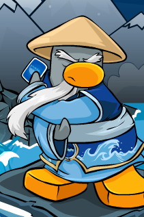 File:Water sensei.png