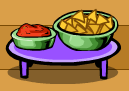 File:1chips.PNG