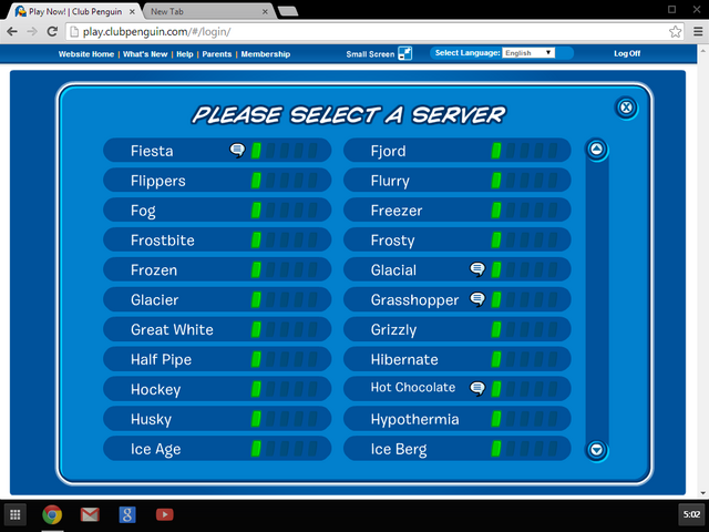 File:Club Penguin—Empty-Full Servers (for All Servers) Glitch—Part 5—Benny75527.png