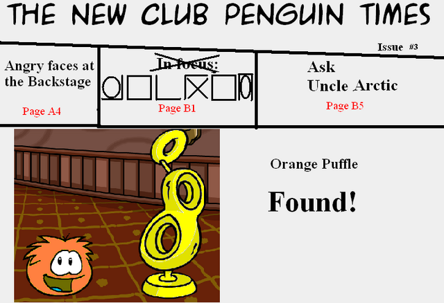File:Clubpenguintmes2p1.PNG