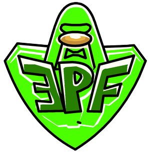 File:GreenEPFBadge.png