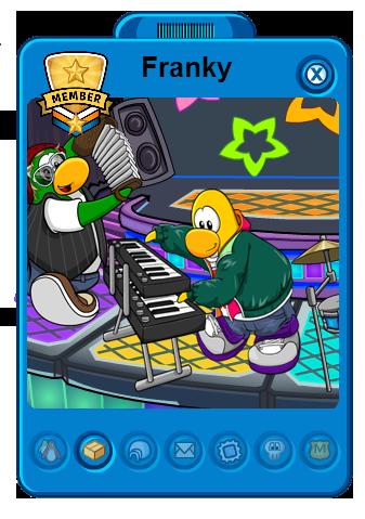 File:NewFplayercard.png