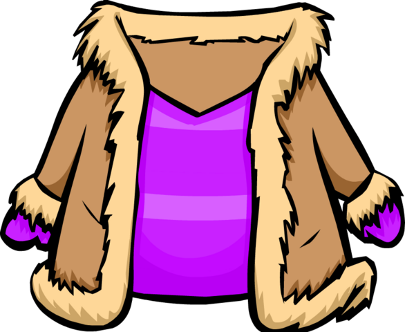 File:Purple Suede Jackeht icon.png