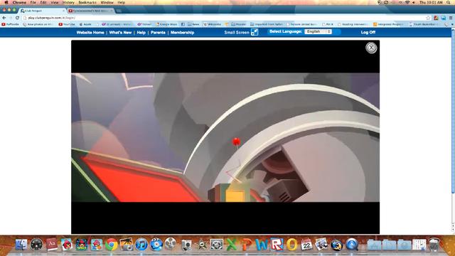File:Screen shot 2012-11-22 at 10.01.32 AM.png
