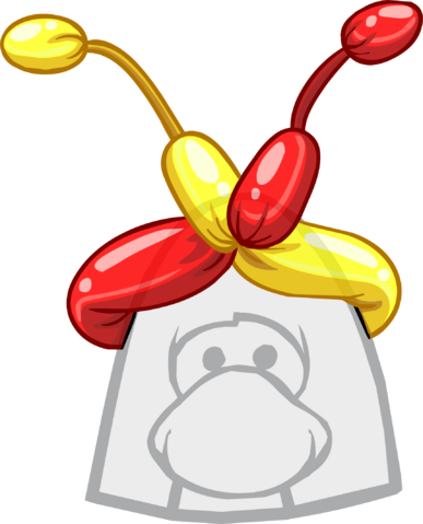 File:The Balloonist clothing icon ID 1303 updated.png