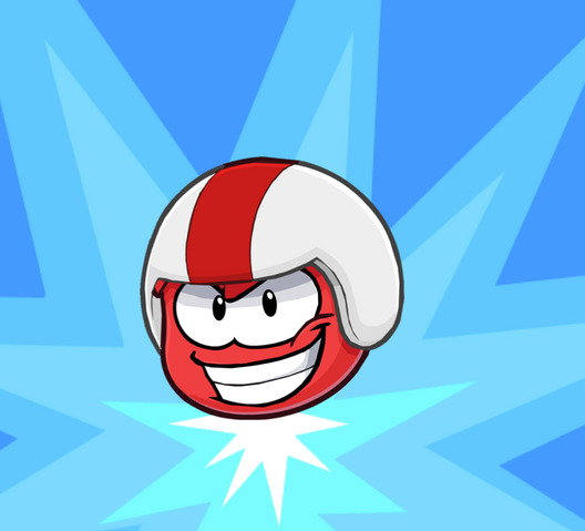 File:To the EXTREME! Red Puffle.png