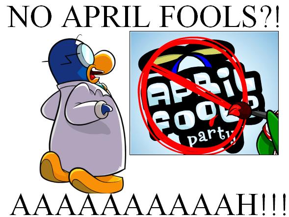 File:Twitter no april fools.PNG