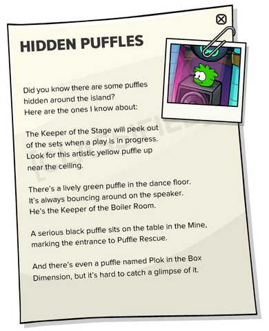 File:CPT Hidden Puffles.PNG