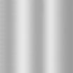Fabric Brushed Metal icon