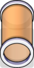 Long Puffle Tube sprite 039
