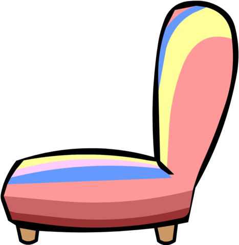 File:PinkChair6.png