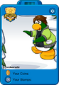 Thumbnail for version as of 13:36, February 23, 2013