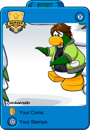 File:1joshuarules'sGiveawayOnEmptyPlayerCard.png
