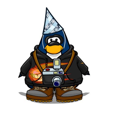 File:Cut Out Penguin.png