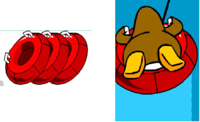 File:Inner tube 2.png