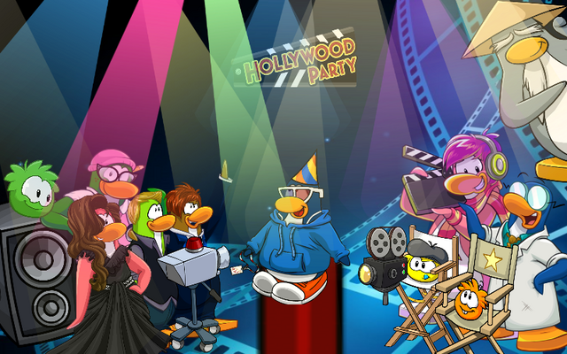 File:Phineas99 Hollywood Party 2013 Header.png