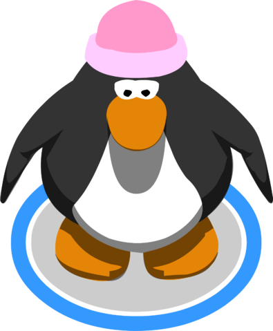 File:Pink Toque in-game.png