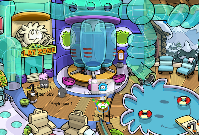 File:Playzone.png