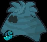 River Cave Icon