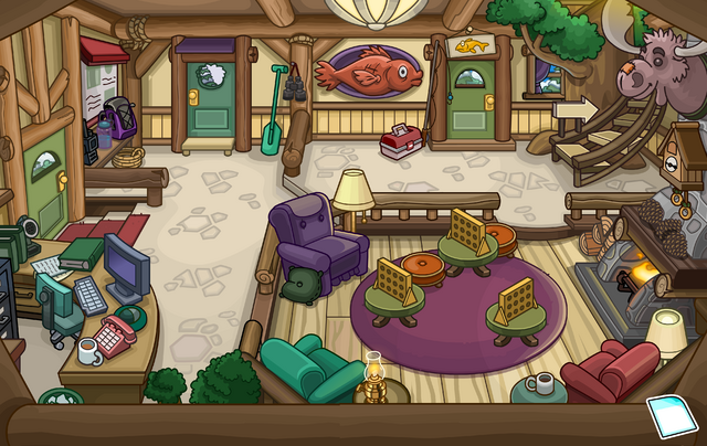 File:Ski Lodge 2015.png