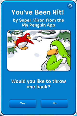 File:Throwbacksnowball.png