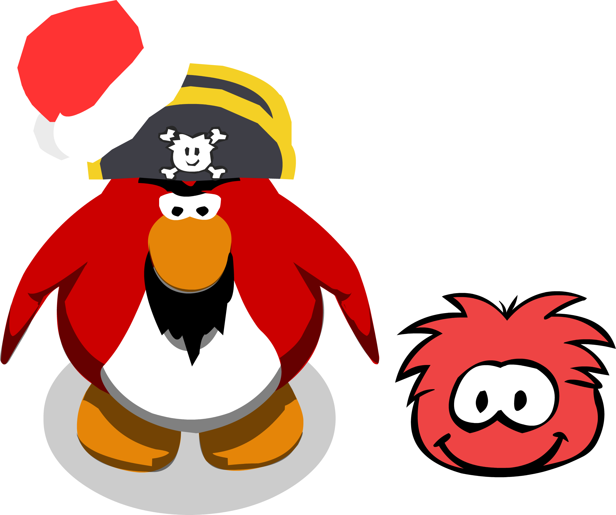 File:Xmas RH With Yarr In-game.png
