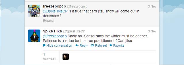 File:CS Snow not in December.png