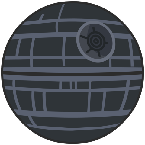 File:Death Star reys.png