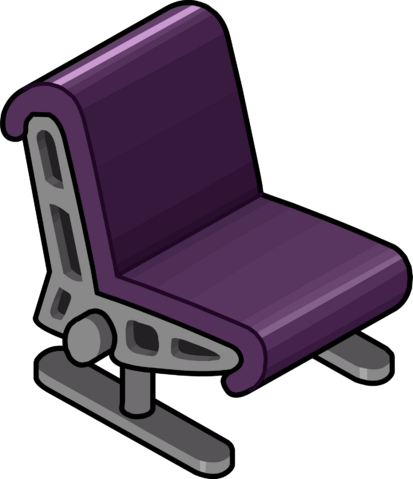 File:Gate Chair.png