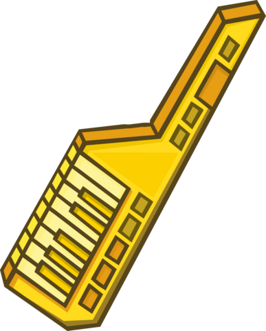 File:Goldtar Icon.png