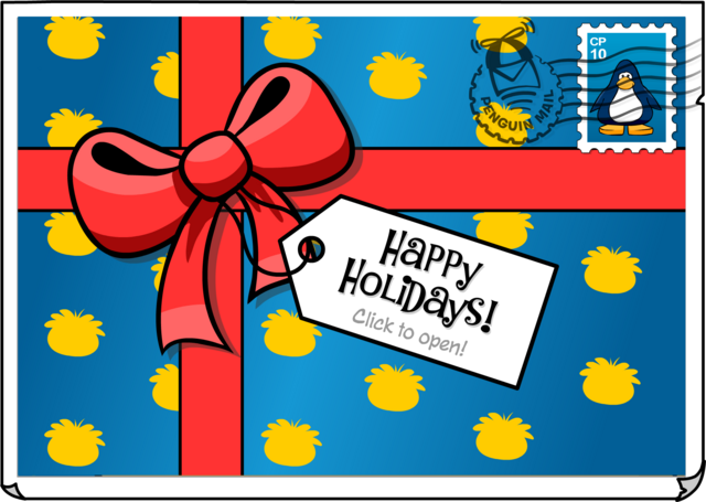 File:Happy Holidays postcard closed.png