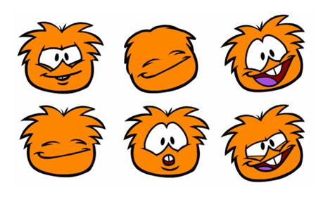 File:Orange Puffle Pics.jpg
